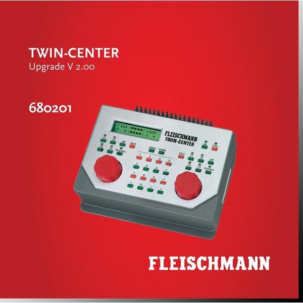 Roco-Fleischmann