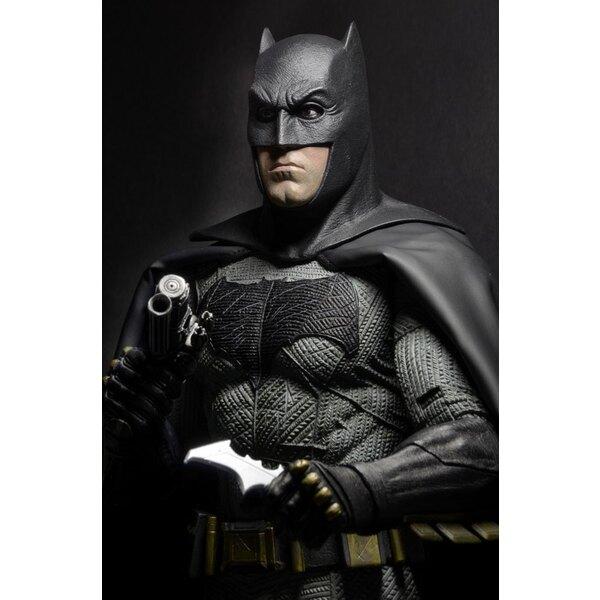 Batman v Superman Dawn of Justice Action Figure 1/4 Batman (Ben Affleck) 48 cm