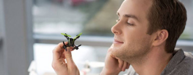 Drone for less than £50