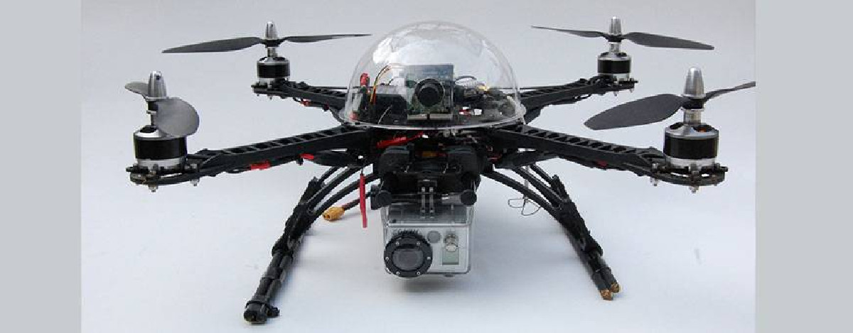 FPV Drone, rc: drone - quadricopter - radio control - All products of the category fpv drone in the UK with 1001hobbies.co.uk