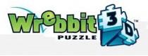 Wrebbit Puzzle