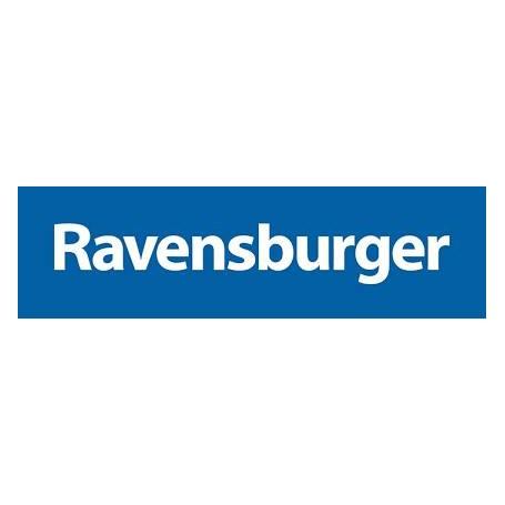 Manufacturer - Ravensburger