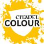 Manufacturer - Citadel