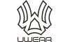UWear