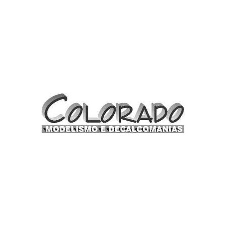 Manufacturer - Colorado
