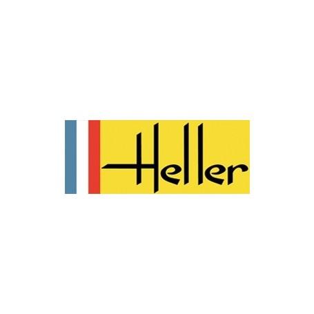 Manufacturer - Heller